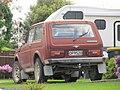1989 Lada Niva 1600 (33211242262).jpg