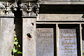 198viki Cmentarz Żydowski na Ślężnej. Foto Barbara Maliszewska.jpg