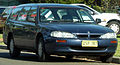 1995-1996 Holden JP Apollo SLX station wagon 01.jpg