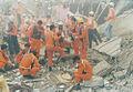 19950629삼풍백화점 붕괴 사고15.jpg