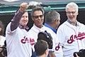 1995 Cleveland Indians (19044971541).jpg