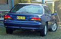 1996-1998 Ford EL Falcon GLi sedan 02.jpg