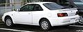1997-2000 Toyota Corolla Levin rear.jpg