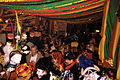 19990214 Maastricht carnival; in café de Steine Brök.jpg