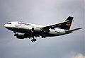 19br - Lufthansa Airbus A310-304; D-AIDF@FRA;02.04.1998 (5198238522).jpg