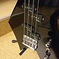 1 B. C. Rich Warlock Platinum Bass guitar.jpg