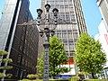 1 Chome Nihonbashimuromachi, Chūō-ku, Tōkyō-to 103-0022, Japan - panoramio (3).jpg