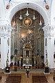 1 Iglesia de San Ildelfonso toledo 2014.jpg