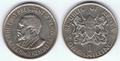1 Kenyan Shilling 01.png