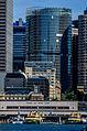 1 O'Connell Building. Sydney.jpg