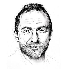 1 RETRAT 01 Jimmy Wales.jpg