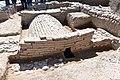 1st-millennium BCE grave, Yasin Tepe, Shahrizor Plain, Sulaymaniyah Governorate, Iraq.jpg