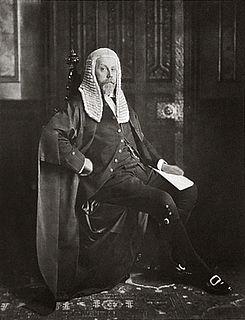 Viscount Ullswater