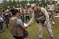 1st Battalion, 10th Marine Regiment's Jane Wayne Day 140606-M-SO289-173.jpg