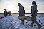 2-377 PFAR paratroopers fire the 105 mm howitzer 161122-F-YH552-024.jpg