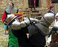 2.7.16 4 Středověký den na Tvrzi Kestřany 105 (27431572683).jpg