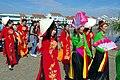 20.8.16 MFF Pisek Parade and Dancing in the Squares 057 (29048998231).jpg