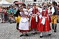 20. Kulturfest der Thayavölker Mikulov 07.jpg