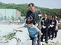2000년대 초반 서울소방 소방공무원(소방관) 활동 사진 충혼탑1.jpg