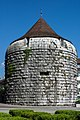 2004-Solothurn-Burriturm.jpg