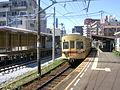 2004kashii-miyamae.jpg