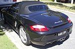 2005-2008 Porsche Boxster (987) S convertible (2015-10-07) 02.jpg
