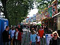 20050605022DR Dresden-Mickten Pieschner Hafenfest.jpg