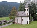 20050825096DR Abfaltersbach Osttirol Lourdeskapelle.jpg
