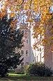 20051030115DR Kleincarsdorf (Kreischa) Rittergut Herrenhaus.jpg