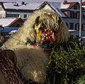 2006-01-13 15-49-07. Silversterkäuse in Urnäsch.jpg