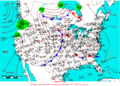 2006-05-24 Surface Weather Map NOAA.png