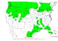 2006-05-29 24-hr Precipitation Map NOAA.png