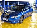 2006FOS - Subaru Legacy - 001.jpg