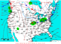 2007-03-23 Surface Weather Map NOAA.png