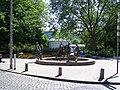 2007-05-01 11-59 Aachen 1-400 sec F3 48mm -001.JPG