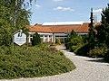 2007-07 Halle (Saale) 27.jpg