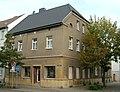 2007-08 Köthen (Anhalt) 67.jpg