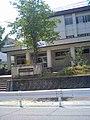 20070606 Kawaguchi-machi Tamugiyama Elementary School.jpg