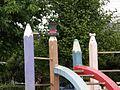 20070901 P9010500 1600 - panoramio.jpg