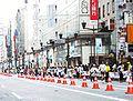 2007 Tokyo Marathon.jpg