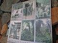 2008년 중앙119구조단 중국 쓰촨성 대지진 국제 출동(四川省 大地震, 사천성 대지진) IMG 1673.JPG