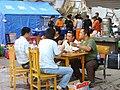 2008년 중앙119구조단 중국 쓰촨성 대지진 국제 출동(四川省 大地震, 사천성 대지진) SSL27013.JPG