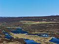2008-05-21 13 50 46 Iceland-Skútustaðir.jpg