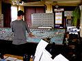 2008.06.13 - Nastawnia GO - Flickr - faxepl.jpg