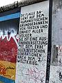 200806 Berlin 614.JPG