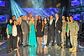 2008 Operation Rising Star (Reveal) - U.S. Army - FMWRC - Flickr - familymwr (37).jpg