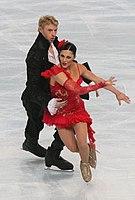 2008 TEB Ice-dance Delobel-Schoenfelder01.jpg