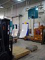 2009 06 09 - 6717 - Hanover - SHA Sign Shop (3614398205).jpg
