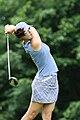 2009 LPGA Championship - Michelle Wie (3).jpg