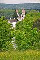 2010-05-14 15-35-11 Switzerland Zurich Oberdorf.jpg